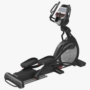 max elliptical machine sole e35
