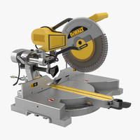 3ds mitre saw dewalt