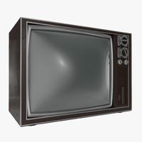 Retro TV 5