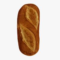 Bread 01