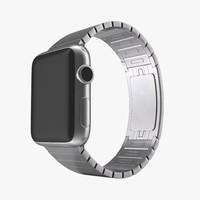 3ds apple watch 38mm link