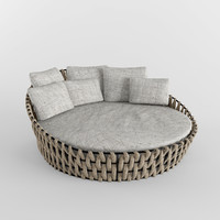 garden furniture(1)