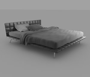 Cgexperience_Bed_01