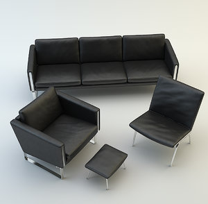 leather furniture collections sofa chair max