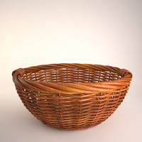 max basket decoration