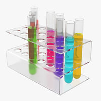 test-tube rack max