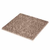 Carpet 01 (FUR)