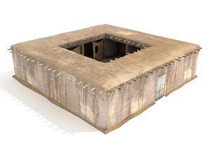 desert house(1)(1)