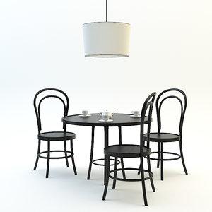 vienna furniture max