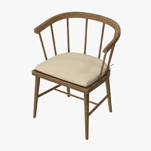max patio chair 02