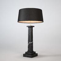 3d eichholtz table lamp kensington