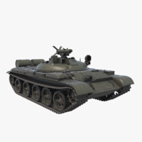IT-1_tank_destroyer