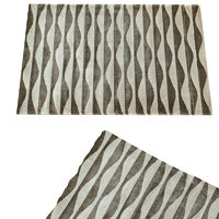 Carpet(6)