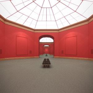 Art Gallery 6