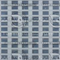 Office Building [2K Tileable Texture]