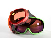 hawkeye snow goggles max
