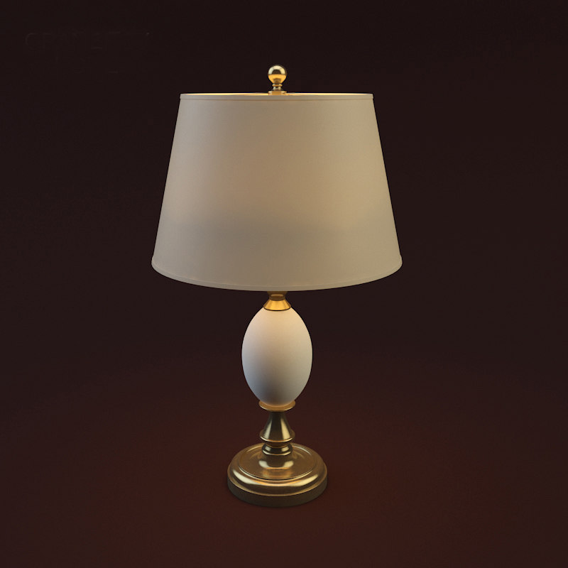 sophie table lamp max