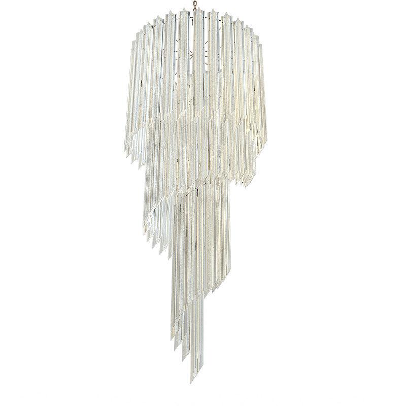 max chandelier fenice vesoi