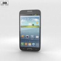 3d samsung galaxy win
