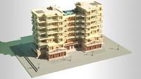 Building Model2