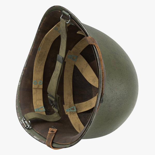 3d m1 combat helmet cover