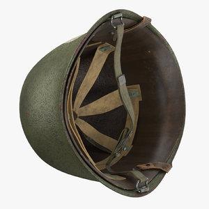 max 101st airborne helmet band