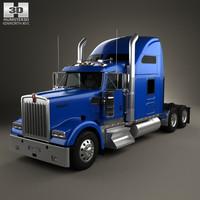 900 w900l w900 model