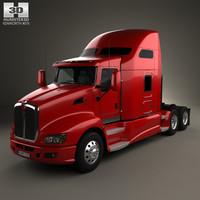 3D t660 t 660