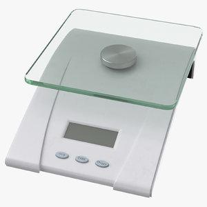 3D drug scale gram 02