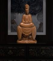 3D buddhism buddhist statues mode model