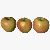 apple scan 3D