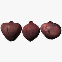 onion scan model