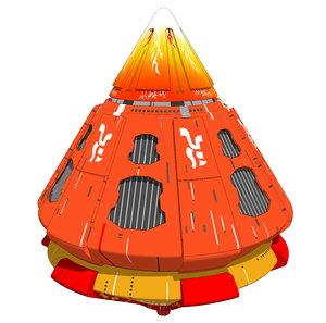 taybor s emporium model