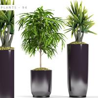 3D plant 94