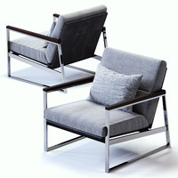 ditre italia daytona armchair model