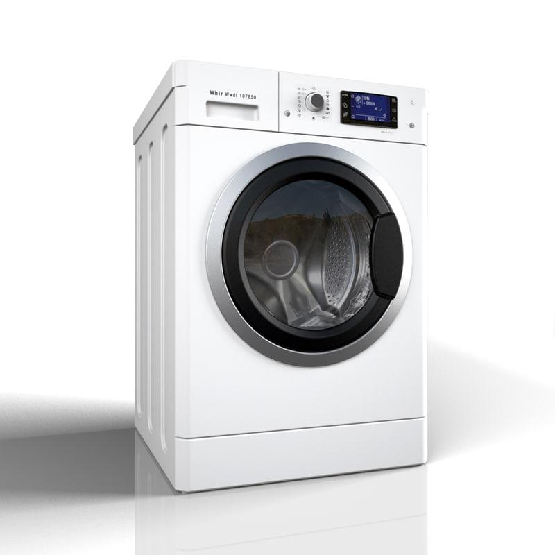 whirlpool wwdp10716 model