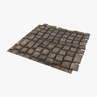 Paving Stones Tileable