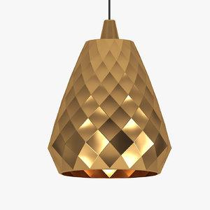 aston lamp house doctor 3D