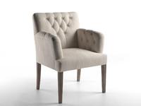 fenice chair model