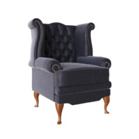 edward sofa model
