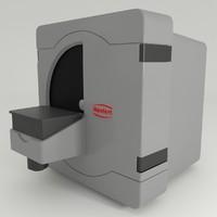 renfert wet plaster trimmer model