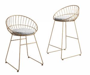t058g kylie chair 3D model