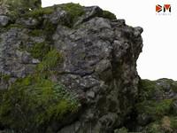 Boulder_Pile_02