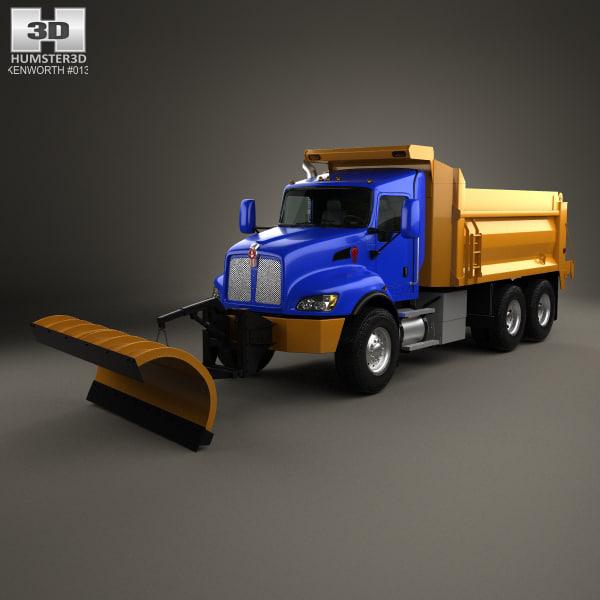 3D t470 t 470