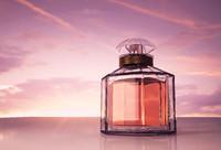 parfume copy guerlaine 3D