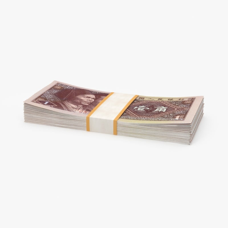 1-jiao-note---stack model