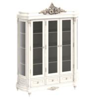 cabinet 3D