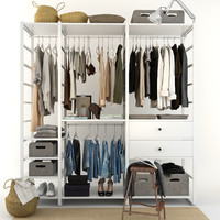 Wardrobe_05