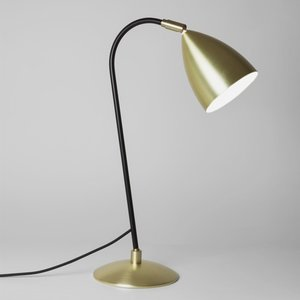 astro joel lamp 3D model