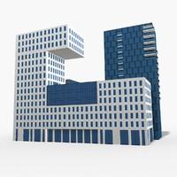 KLP-bygget